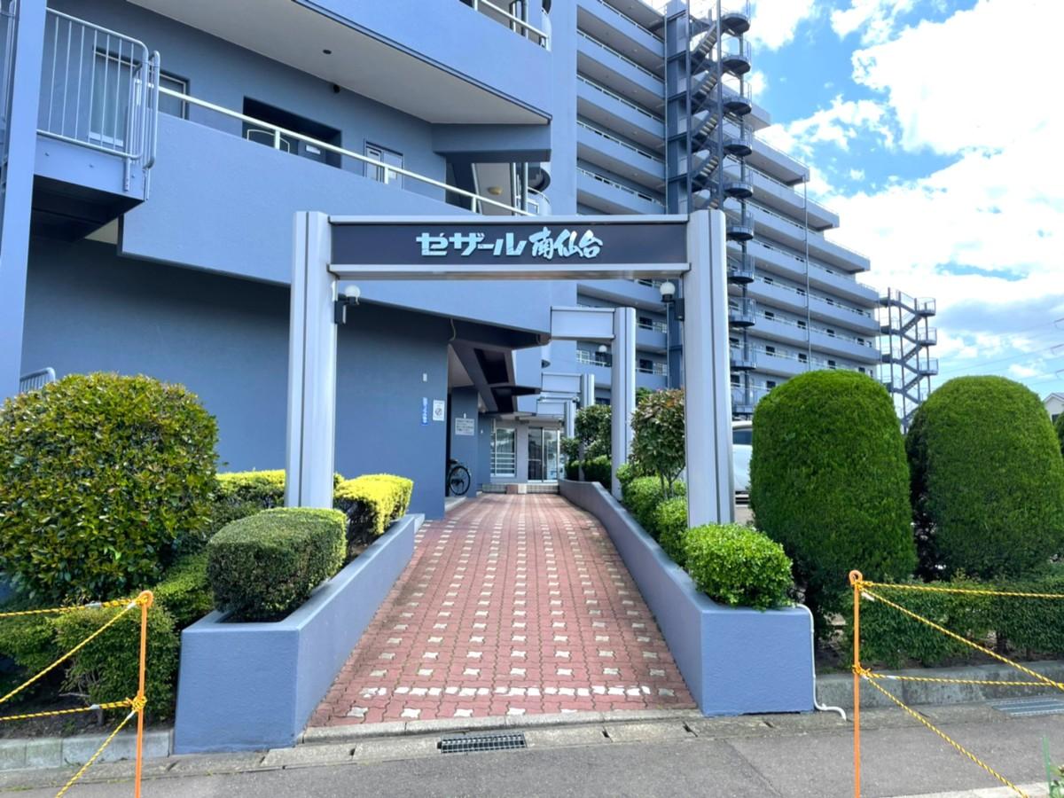 【売約済】シンプルモダンRENOVATION